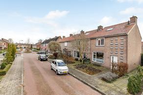 Amalia Van Solmsstraat 31 in Elst 6661 XX