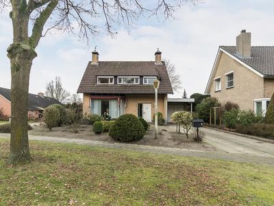 Hemelrijkseweg 3 in Deurne 5752 RD