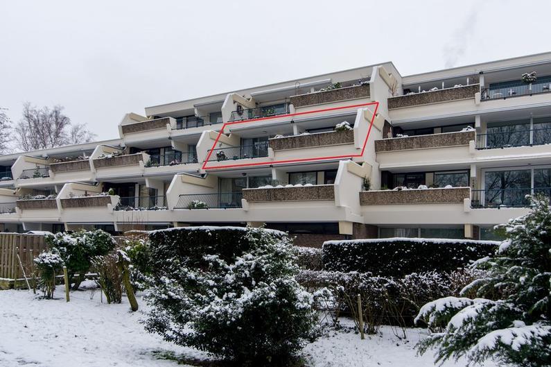 'T Kofschip 141 in Veenendaal 3904 RR