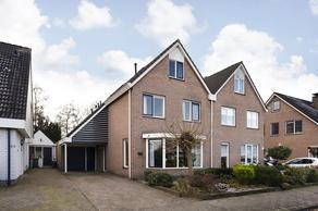 Leeuwerik 38 in Veenendaal 3906 NJ