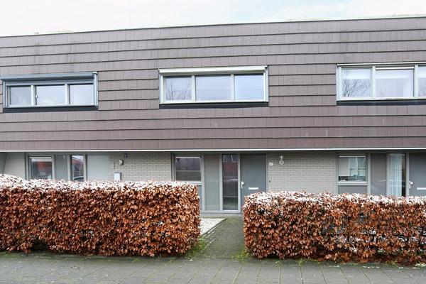 Ekenstein 47 in Lelystad 8226 RH