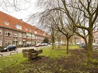 Zaagmolenkade 36 Bis in Utrecht 3515 AD
