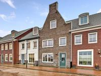Willem Van Noortstraat 6 in Hoef En Haag 4125 TP