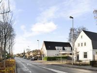 Hogenkampseweg 180 in Renkum 6871 JW