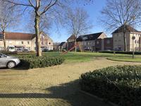 Averbodeplein 18 in Horst 5961 SH