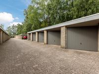 Esschebaan 114 in Oisterwijk 5062 BE