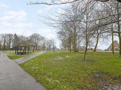 Nieuwerkerkerstraat 14 in Lijnden 1175 KT