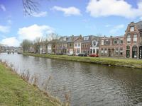 Loodsgracht 54 in Den Helder 1781 KN