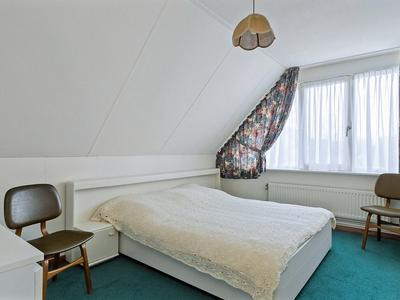 Schathuis 4 in Delfzijl 9932 CB