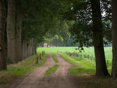 Vlaskampweg 2 A in Winterswijk Kotten 7107 AS