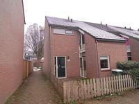 Voldersdreef 510 in Apeldoorn 7328 CC