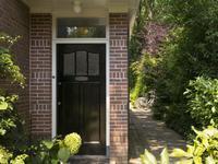 Acacialaan 43 in Doorn 3941 JP