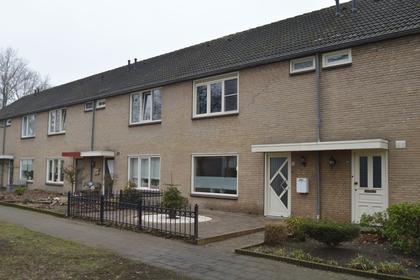 Maassingel 92 in Deurne 5751 VR