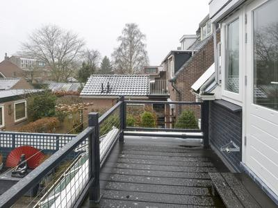 Sportlaan 82 in Aalsmeer 1431 JA