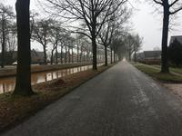 Markeweg 161 in Ter Apel 9561 SK