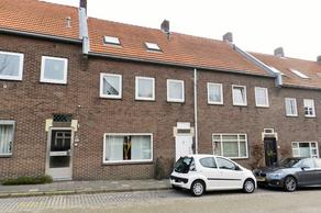 Hamerstraat 89 in Heerlen 6411 CV