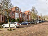 Huygensstraat 22 in IJmuiden 1973 AC