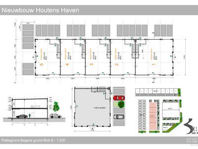 Lichtschip-Kaagschip Houtens Haven Kade B in Houten 3991 CP