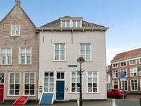 Sint-Catharinaplein 13 C in Bergen Op Zoom 4611 TS