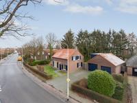 Hoogdijk 10 in Oost West En Middelbeers 5091 CH