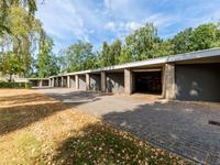 Esschebaan 158 in Oisterwijk 5062 BH