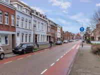 Straelseweg 75 in Venlo 5911 CM