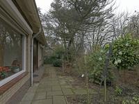 De Steupel 5 in Reeuwijk 2811 NP