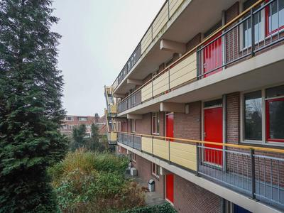 Wolfskuilseweg 84 in Nijmegen 6542 JM
