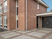Uilebaardlaan 20 in Barneveld 3772 PN