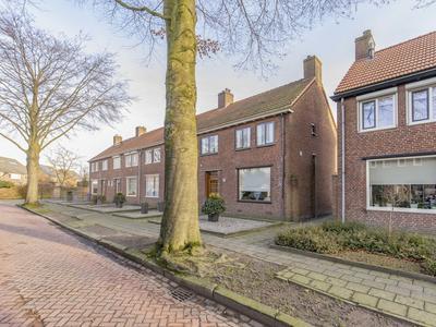 Prinses Marijkestraat 13 in Oisterwijk 5061 TE