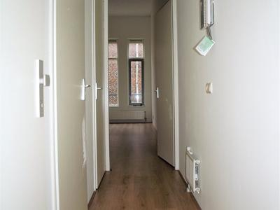 Coremolen 5 M4 in Noordwijkerhout 2211 BM