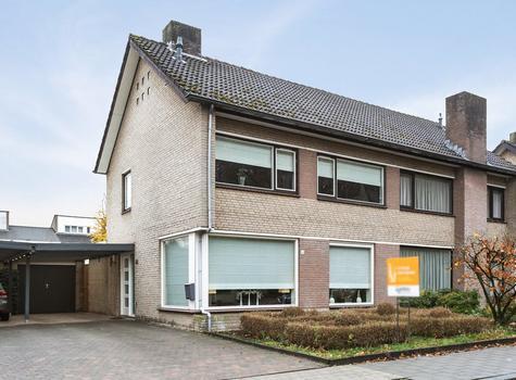De Wever 64 in Veldhoven 5506 AX