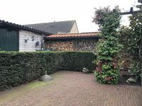 Componistensingel 36 in Veenendaal 3906 BW