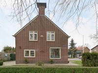 Boerdamsterweg 10 in Middelstum 9991 BN