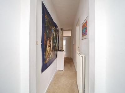 Verheijstraat 117 in Vlaardingen 3131 DR