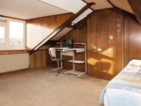 Bootstraat 7 in Etten-Leur 4871 XJ