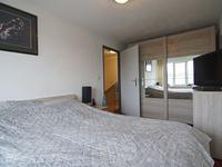 Middelijk 18 in Horst 5961 EL