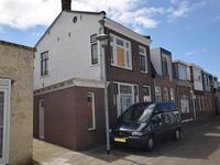 Cornelis Evertsenstraat 24 in Den Helder 1782 PZ