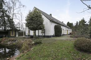Zandstraat 1 in Heeswijk-Dinther 5473 RJ