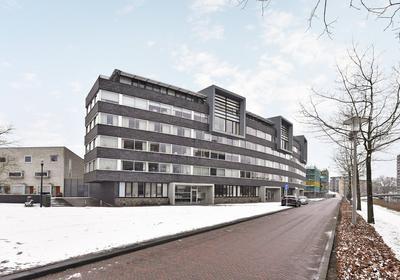 Stadskade 230 in Apeldoorn 7311 XV