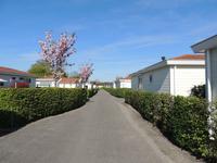 Duinweg 64 -5 in Oostkapelle 4356 GB