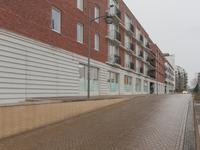 Onderwijsboulevard 584 Beheer in 'S-Hertogenbosch 5223 DN
