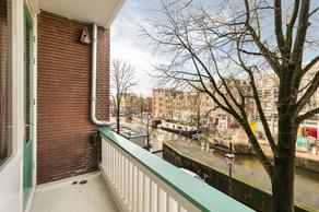 Korte Prinsengracht 53 in Amsterdam 1013 GP