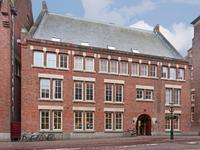 Sint Laurensstraat 7 E in Alkmaar 1811 KM