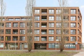 Glenn Millerpad 50 in Utrecht 3543 GE