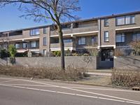 Wethouder Van Eschstraat 119 in Oss 5342 AZ