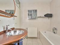 Hoge Witsiestraat 33 in Tilburg 5045 JX