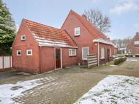 Hardingstraat 21 A in Onstwedde 9591 AA