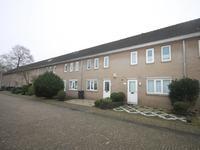 Mijehof 265 in Amsterdam 1106 HH