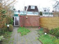 Voornsehoek 12 in Amstelveen 1181 CM